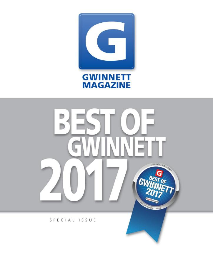 a8bd6ae69 Gwinnett Magazine